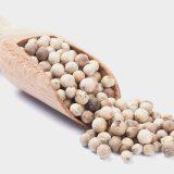 hạt tiêu trắng - tiêu sọ